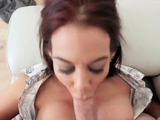 Milf chums daughters milfcrony Ryder Skye in Stepmother