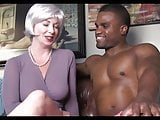 HOT MILF with BOSS