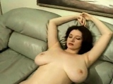 Incredible Natural Boobs Body Wow While Alone And Sexy