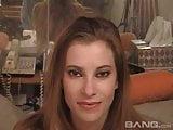 Brooke Daze casting