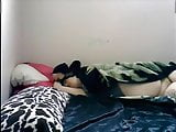arabic sex teen hot higab girls egyptian in home 2020